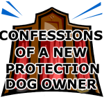 new owner's confessions