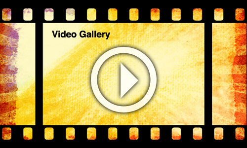 videogallery_button